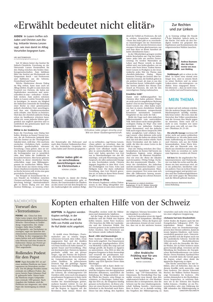 Christ_und_Welt_2011_10_21