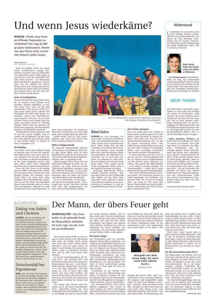 Christ_und_Welt_2011_10_28