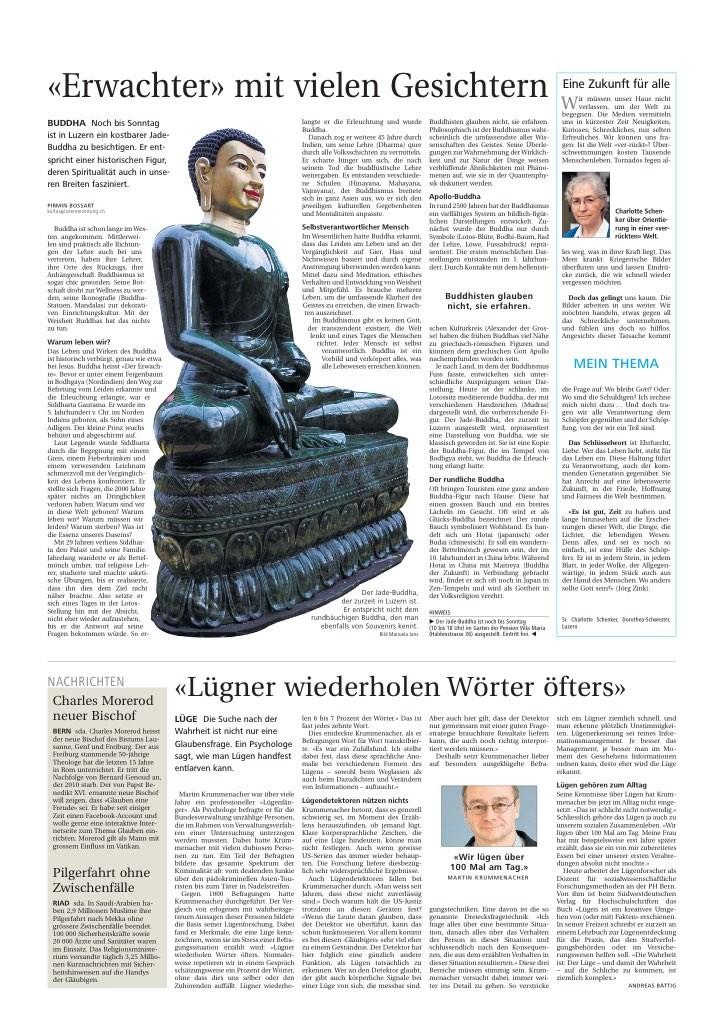 Christ_und_Welt_2011_11_11