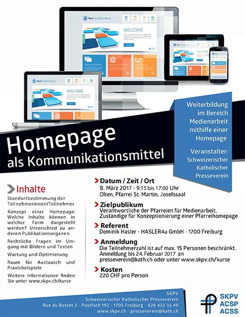 Flyer-Weiterbildung-Homepage-vierte-Durchführung-9-3-2017-500-647