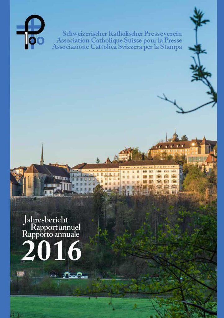 Jahresbericht 2016 D F Seite 01
