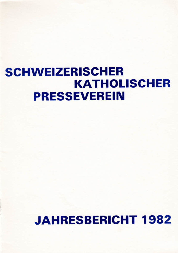 Skpv Jb 1982 D