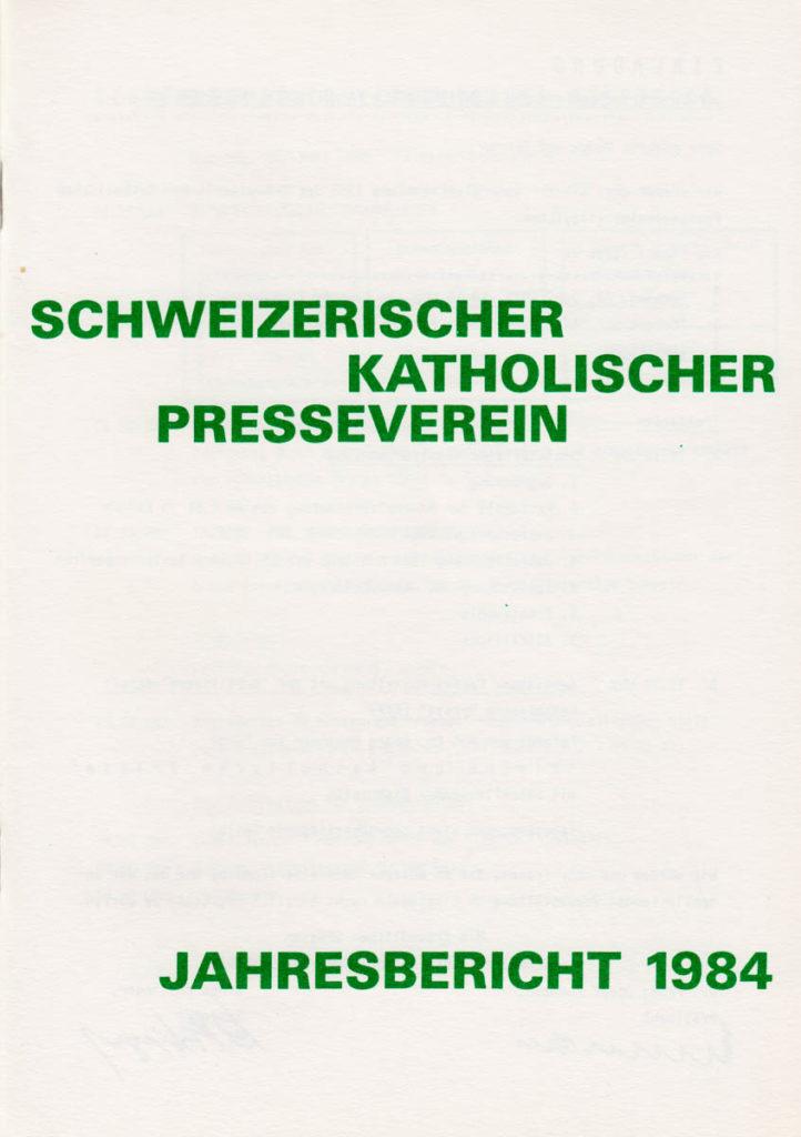 Skpv Jb 1984 D