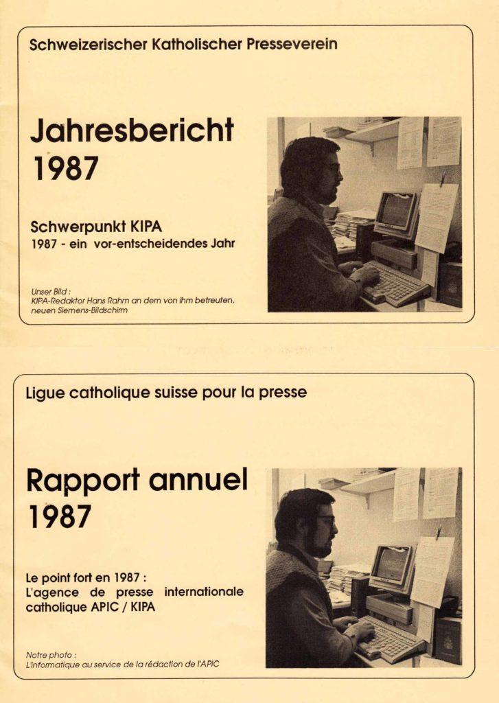 Skpv Jb 1987 D F