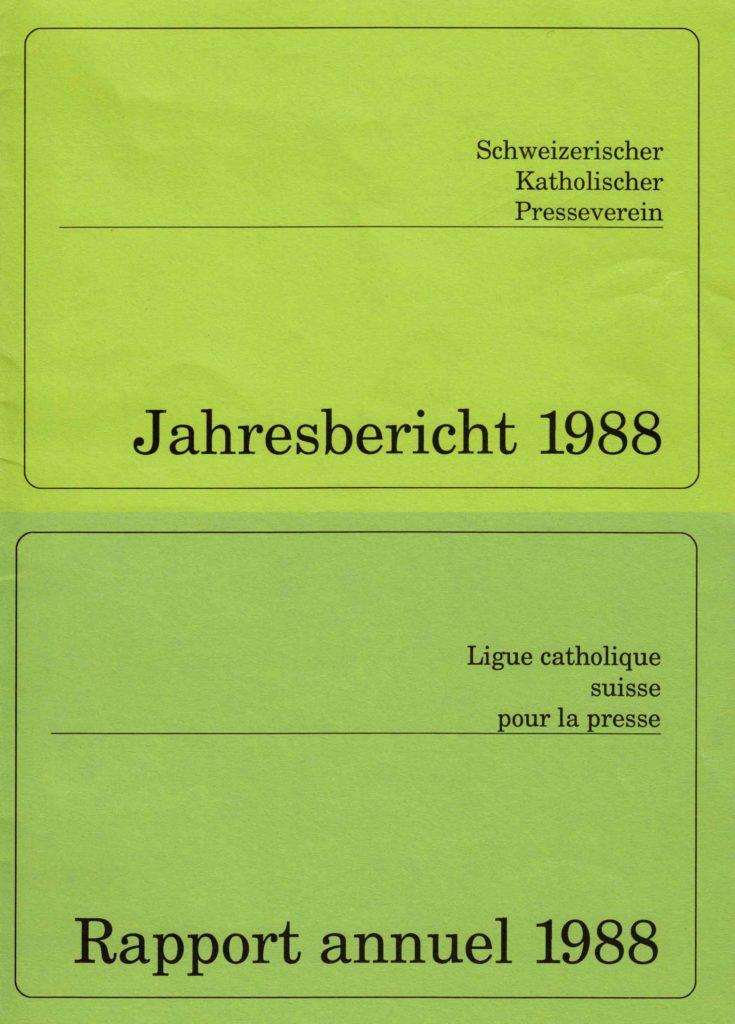 Skpv Jb 1988 D F
