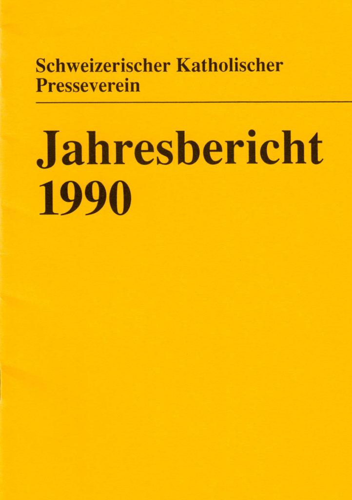 Skpv Jb 1990 D