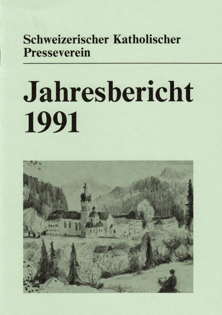 Skpv Jb 1991 D