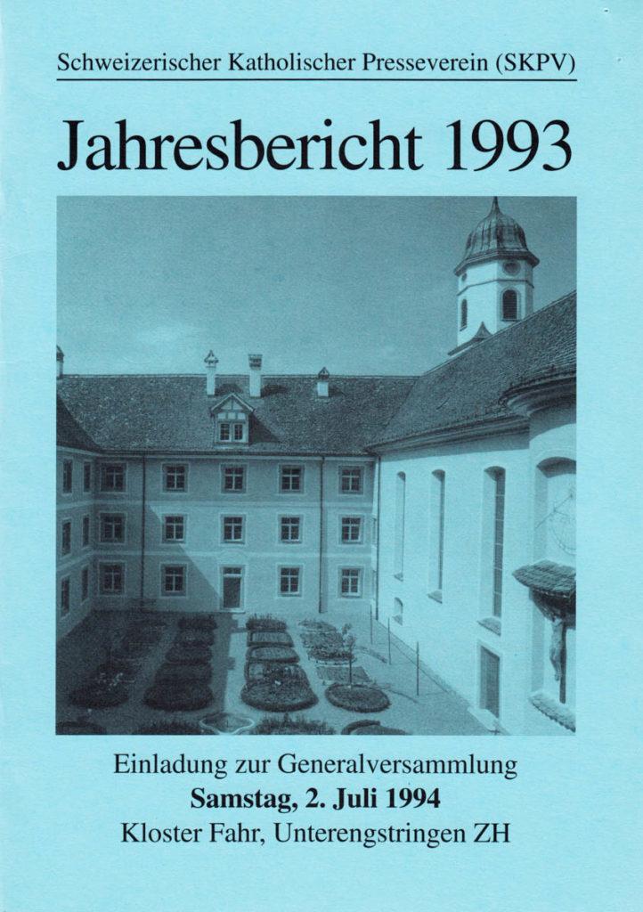 Skpv Jb 1993 F