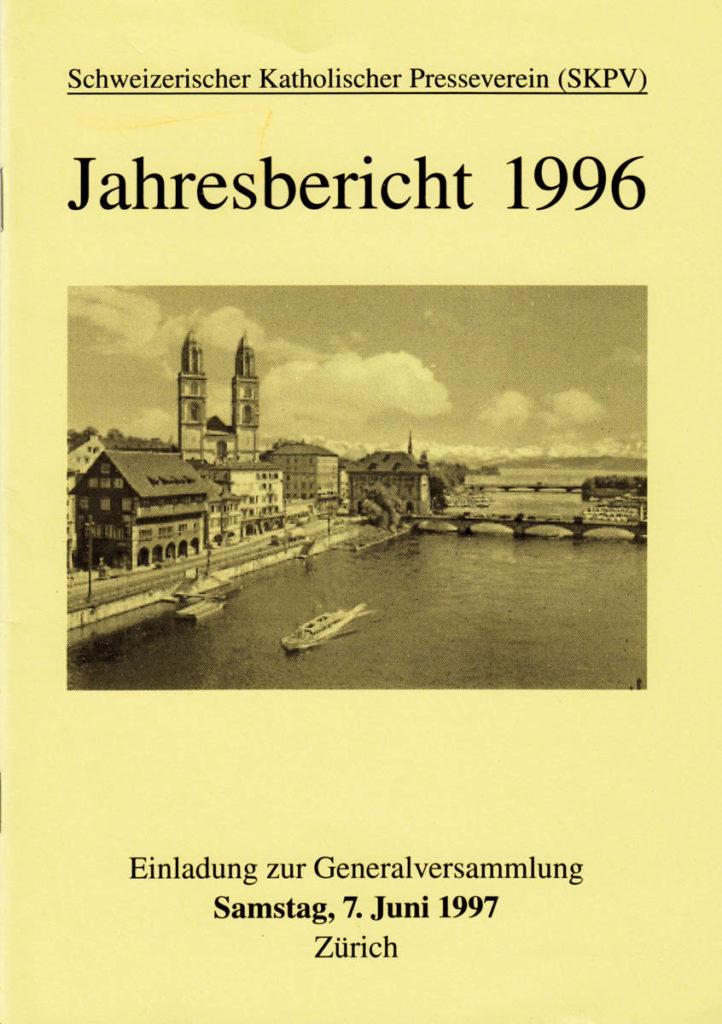 Skpv Jb 1996 D