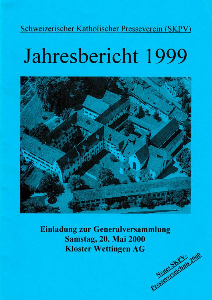 Skpv Jb 1999 D