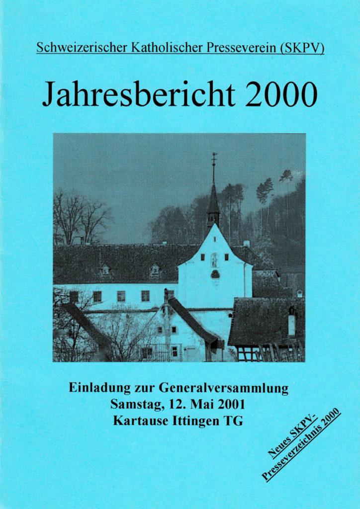 Skpv Jb 2000 D