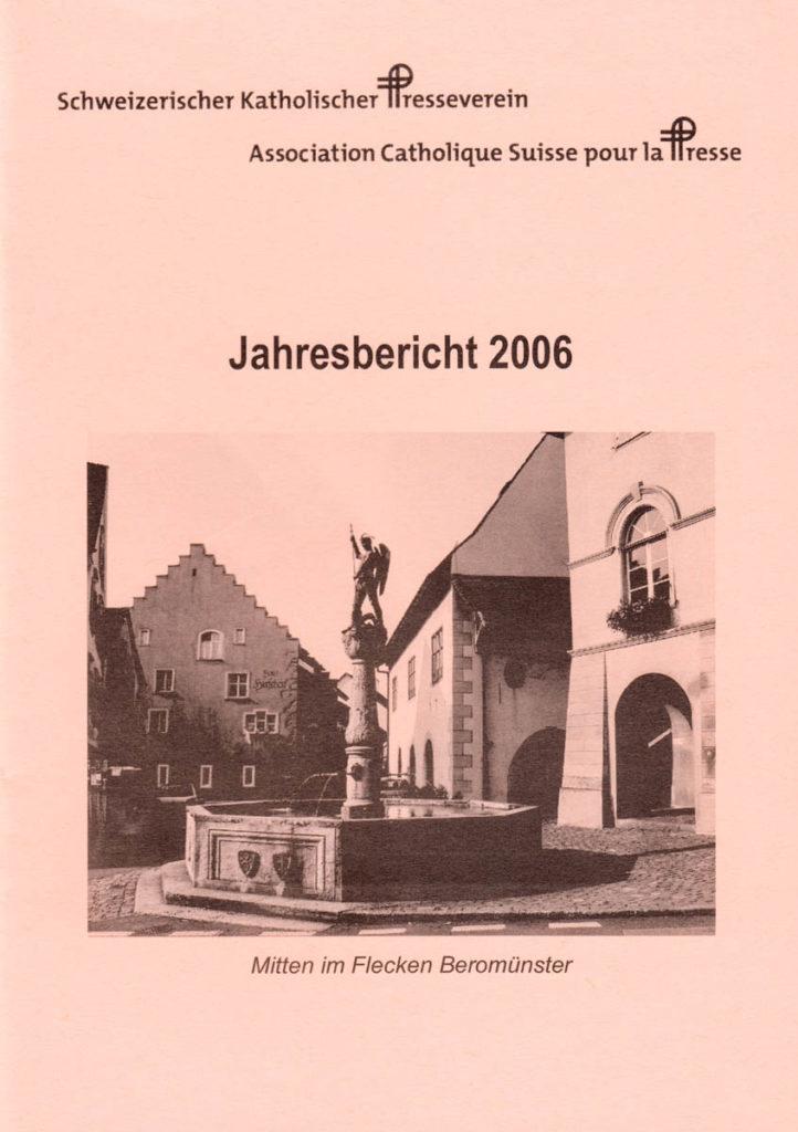Skpv Jb 2006 D