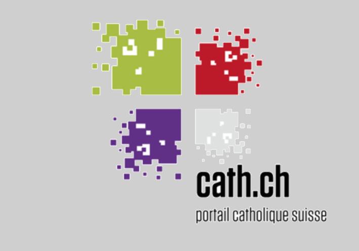 cath-ch-screenshot