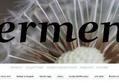 ferment-online