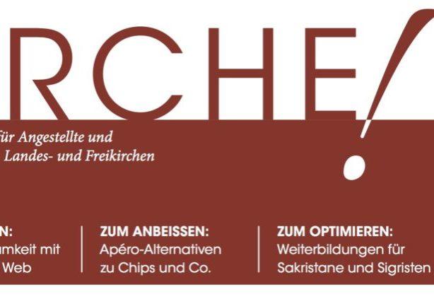 kirche-dornbusch