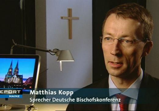 kopp-matthias