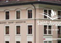 saint-augustin-multimedial