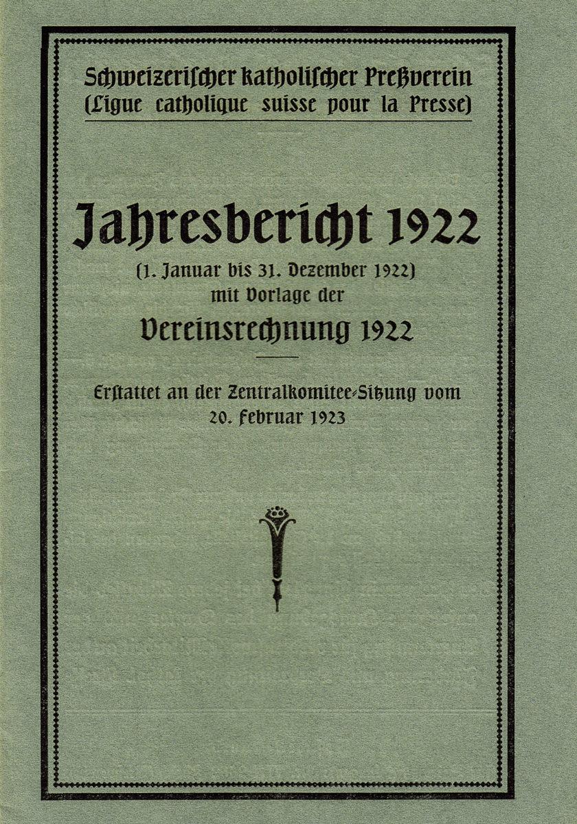 Skpv Jb 1922 D