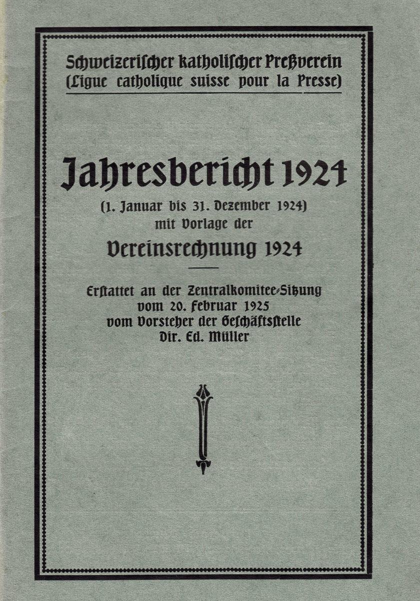Skpv Jb 1924 D