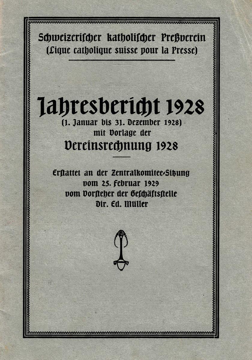 Skpv Jb 1928 D