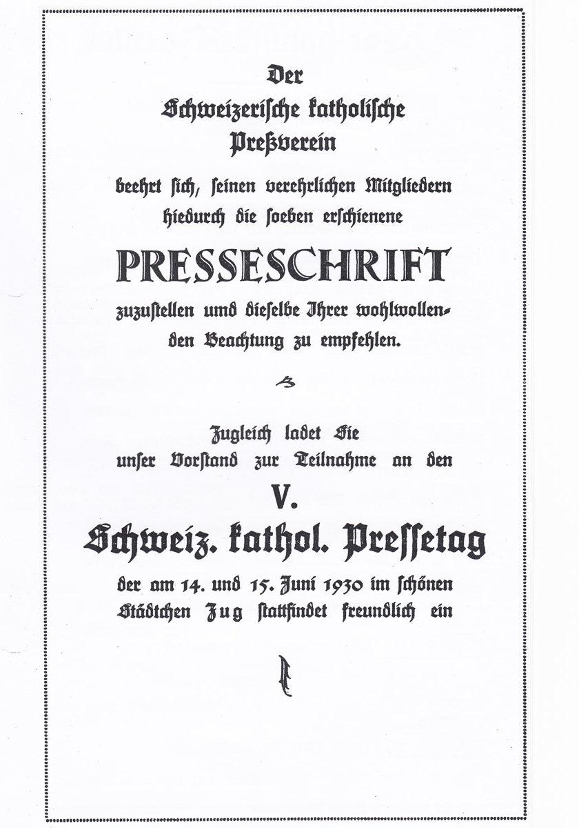 Skpv Jb 1929 D