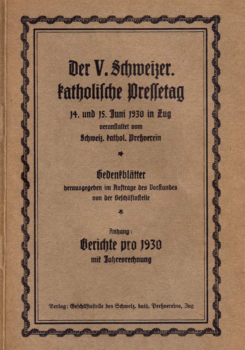 Skpv Jb 1930 D