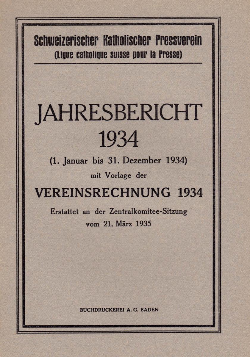 Skpv Jb 1934 D