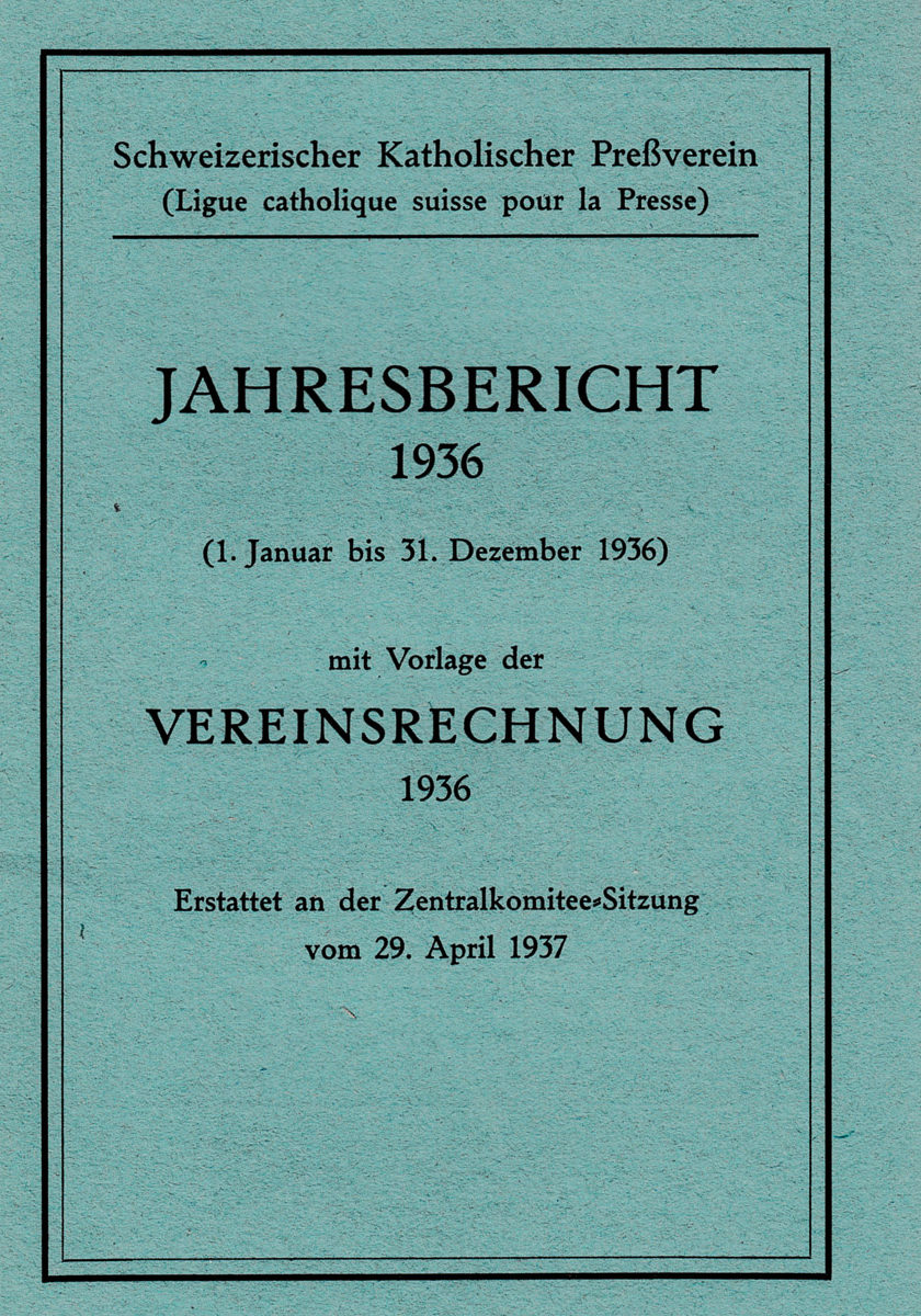 Skpv Jb 1936 D