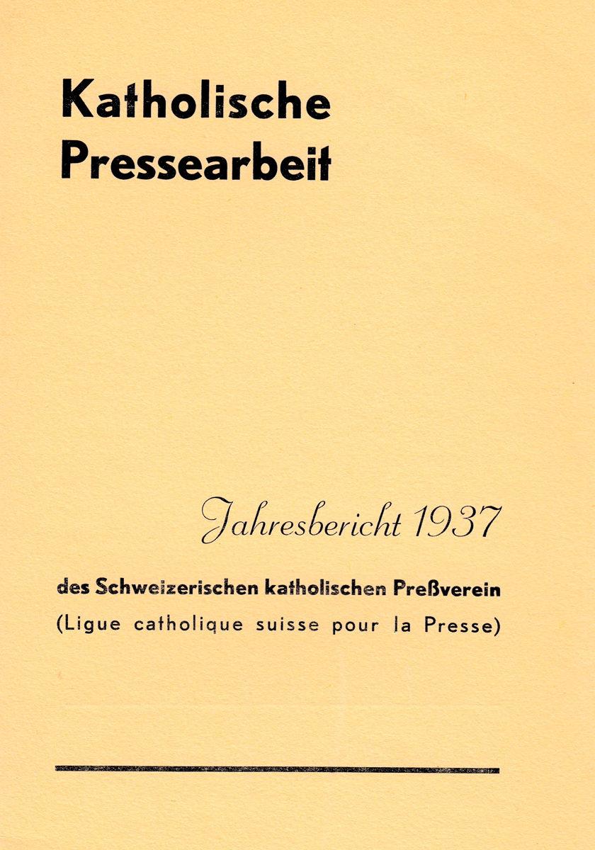 Skpv Jb 1937 Df