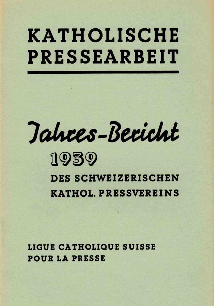Skpv Jb 1939 Df
