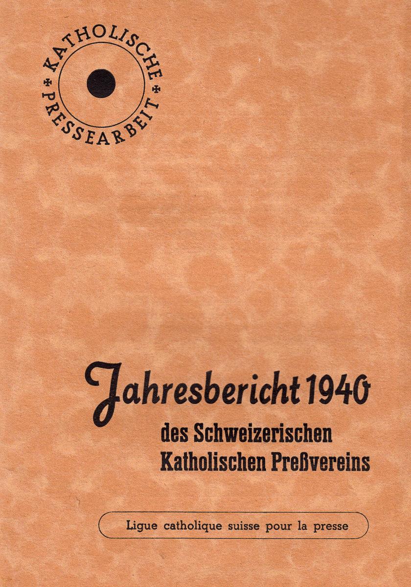 Skpv Jb 1940 Df