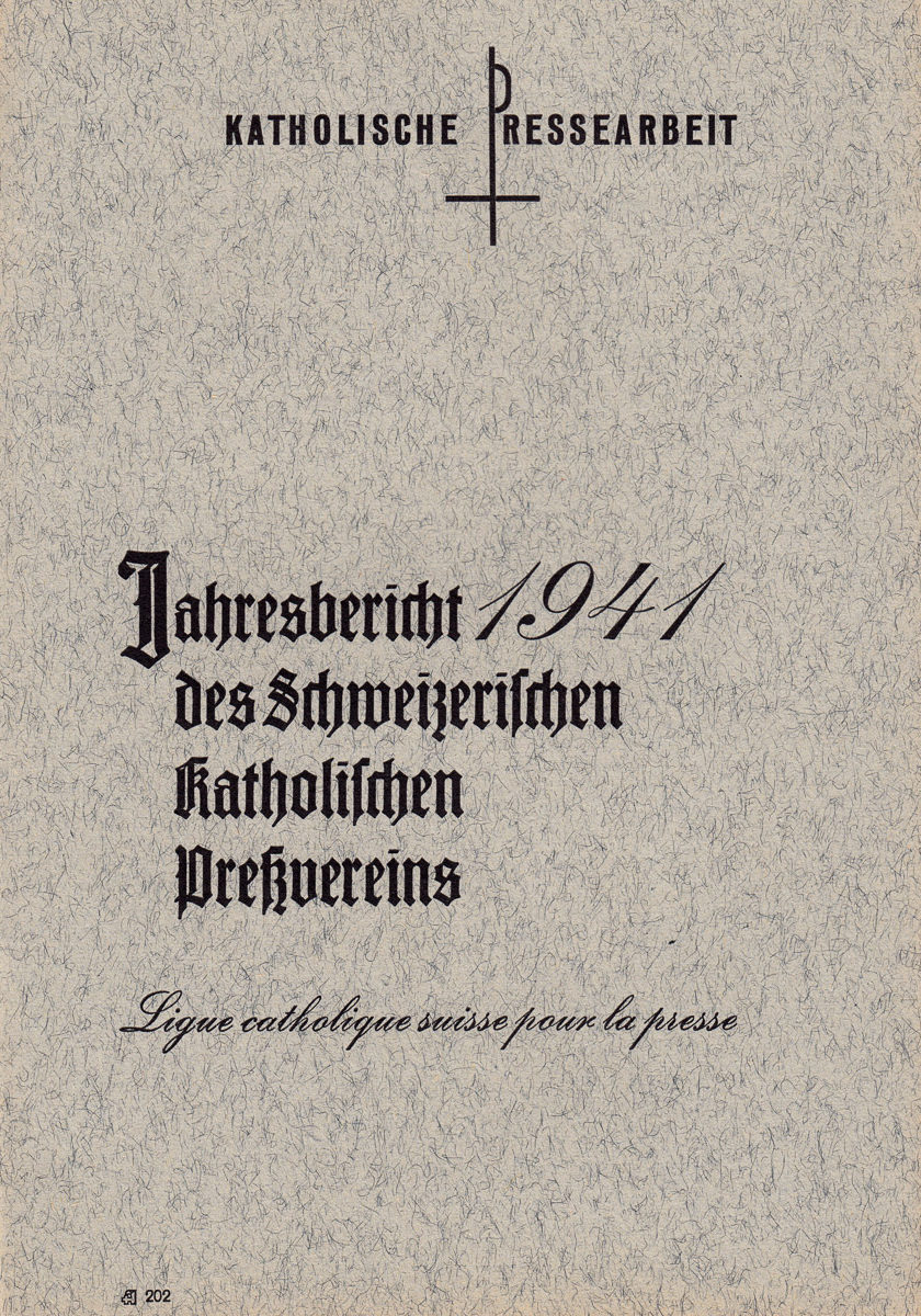 Skpv Jb 1941 Df