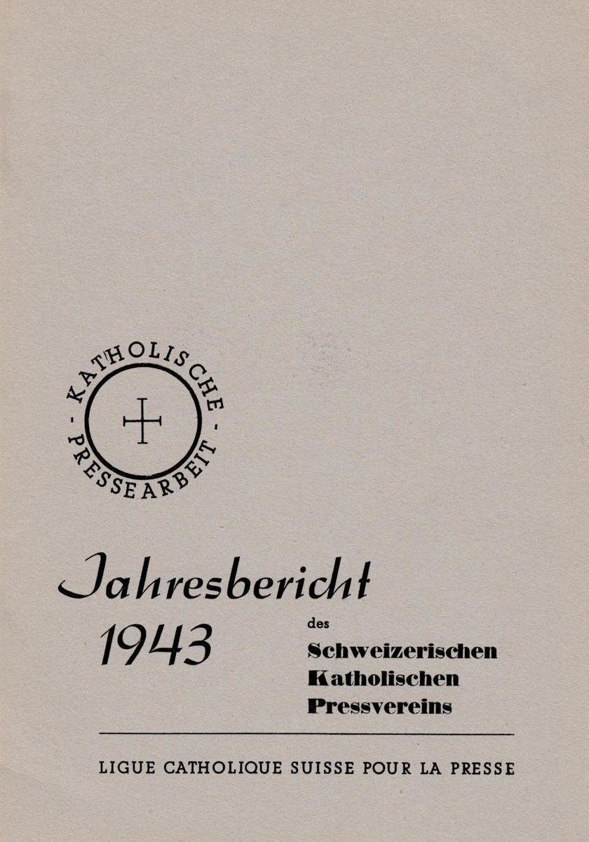 Skpv Jb 1943 Df