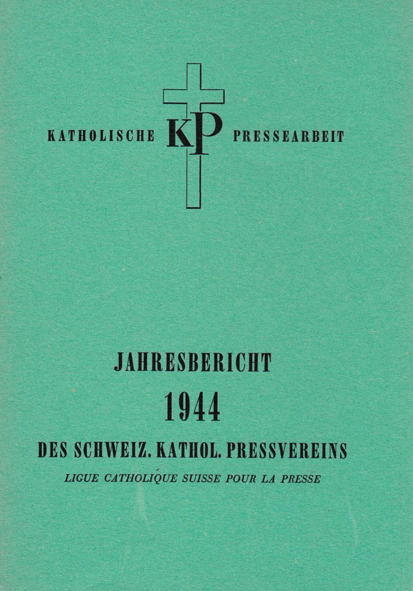 Skpv Jb 1944 Df