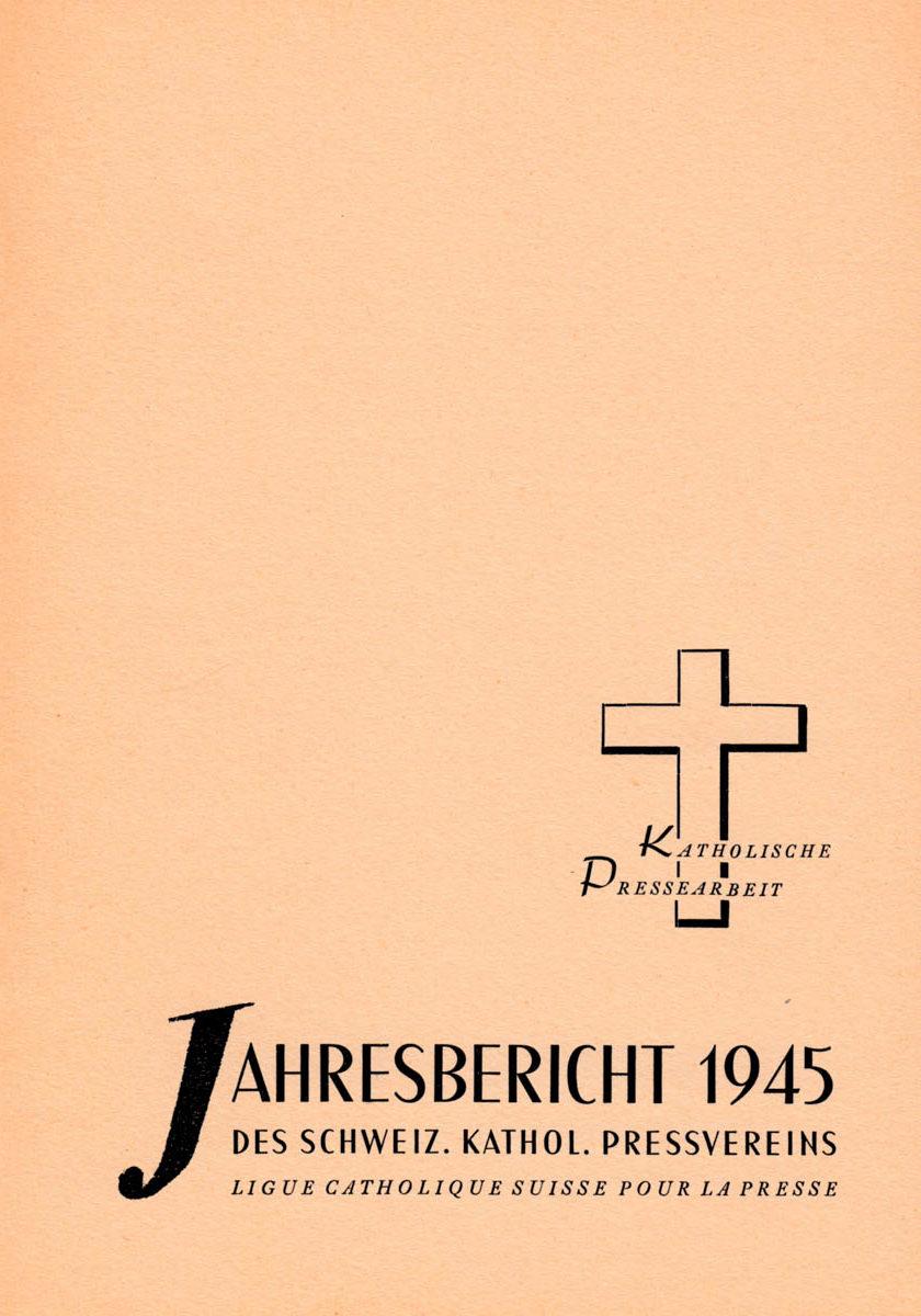 Skpv Jb 1945 Df