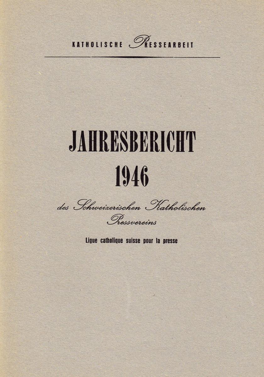Skpv Jb 1946 Df