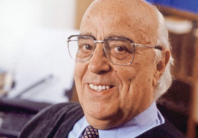 Victor Conzemius