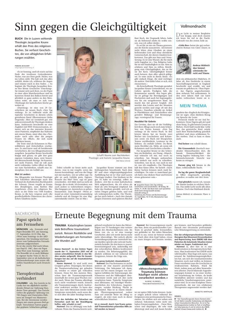 Christ_und_Welt_2011_09_16
