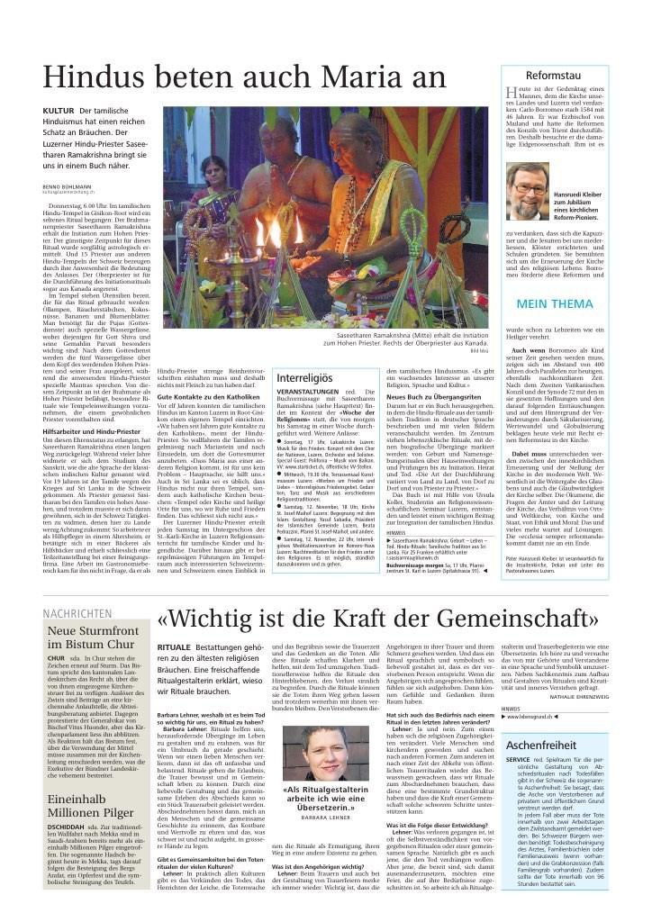 Christ_und_Welt_2011_11_04