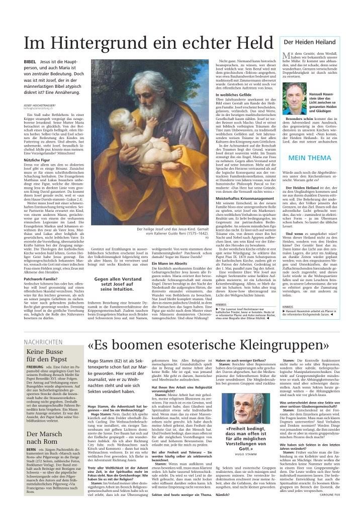 Christ_und_Welt_2011_12_02