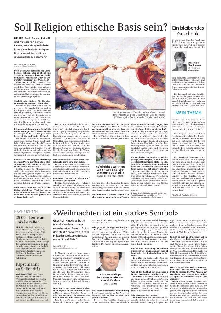 Christ_und_Welt_2011_12_30