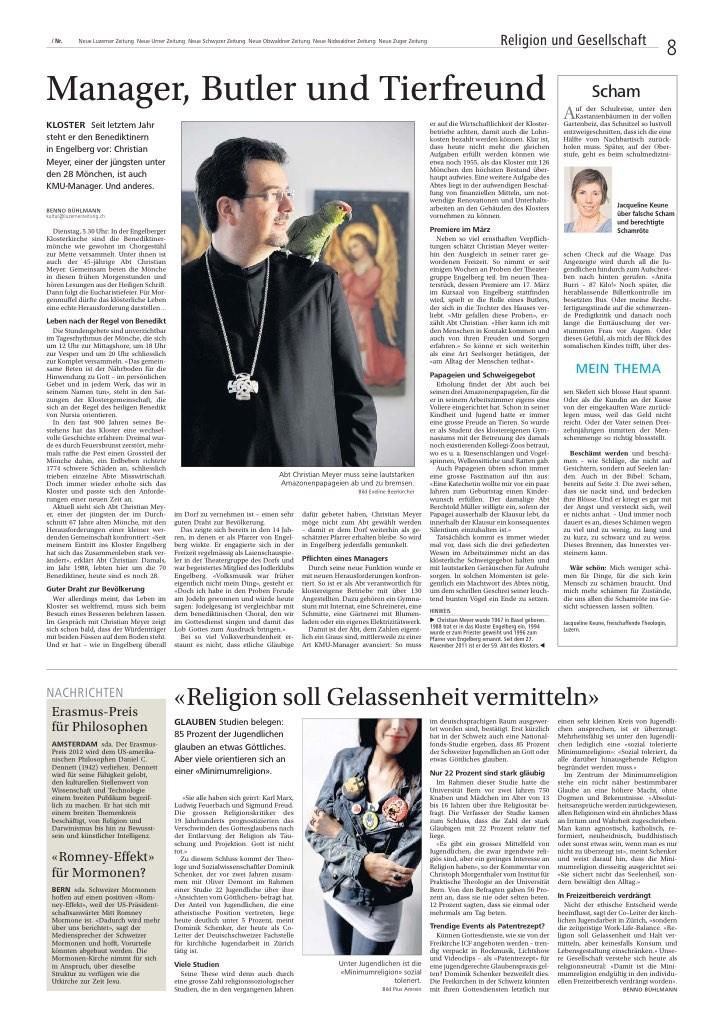 Christ_und_Welt_2012_01_27