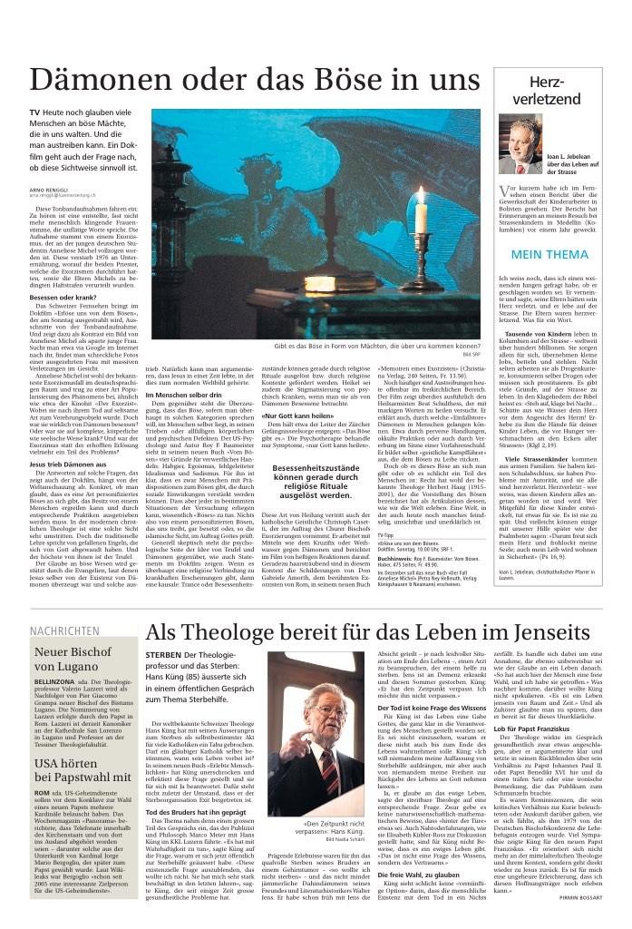 Christ_und_Welt_2013_11_08