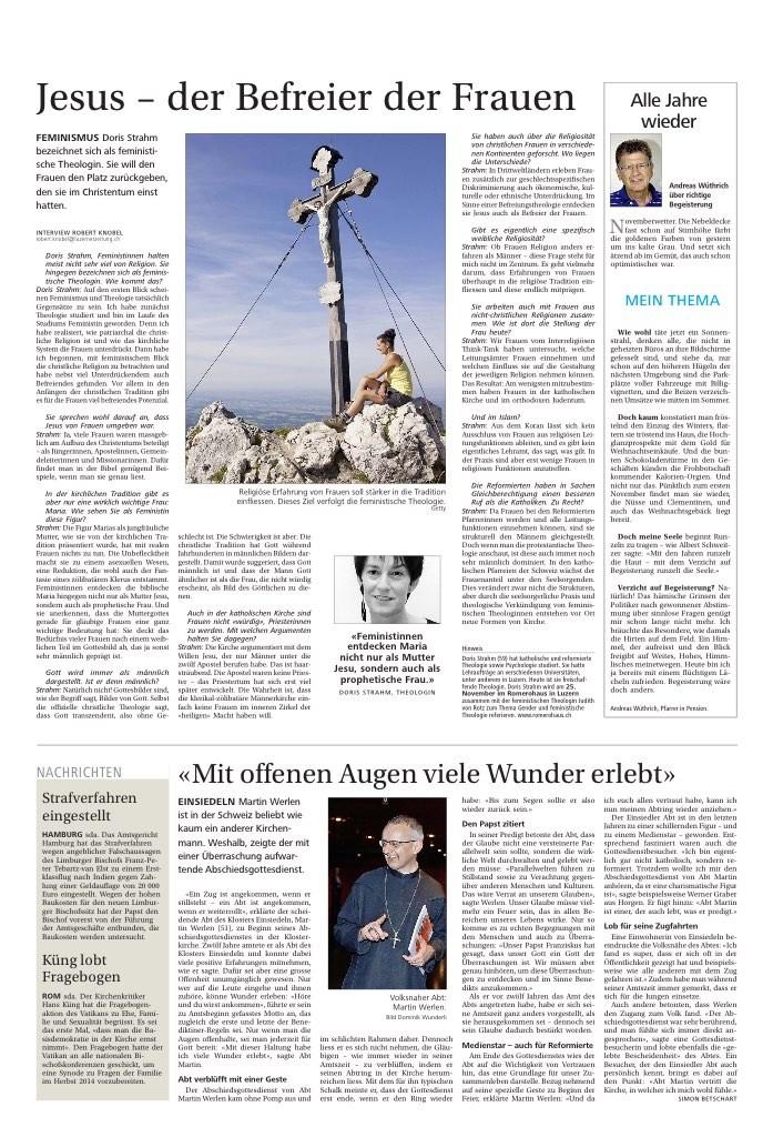 Christ_und_Welt_2013_11_22