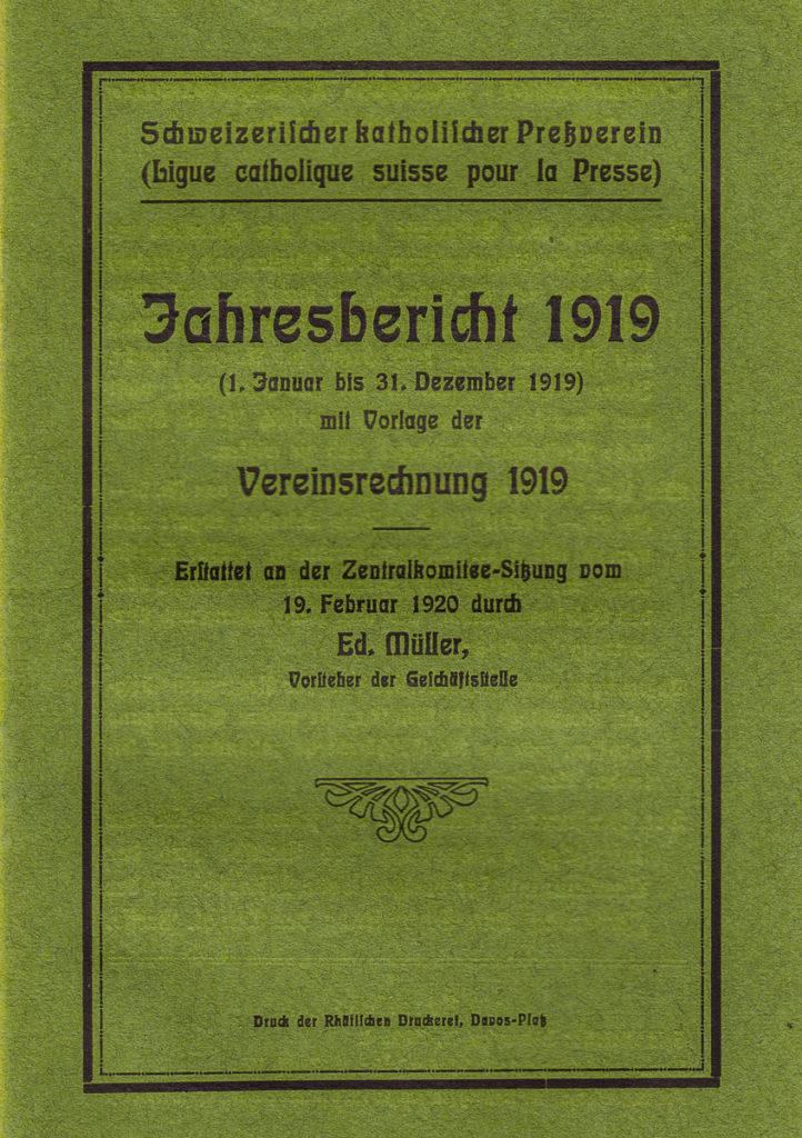 Skpv Jb 1919 D