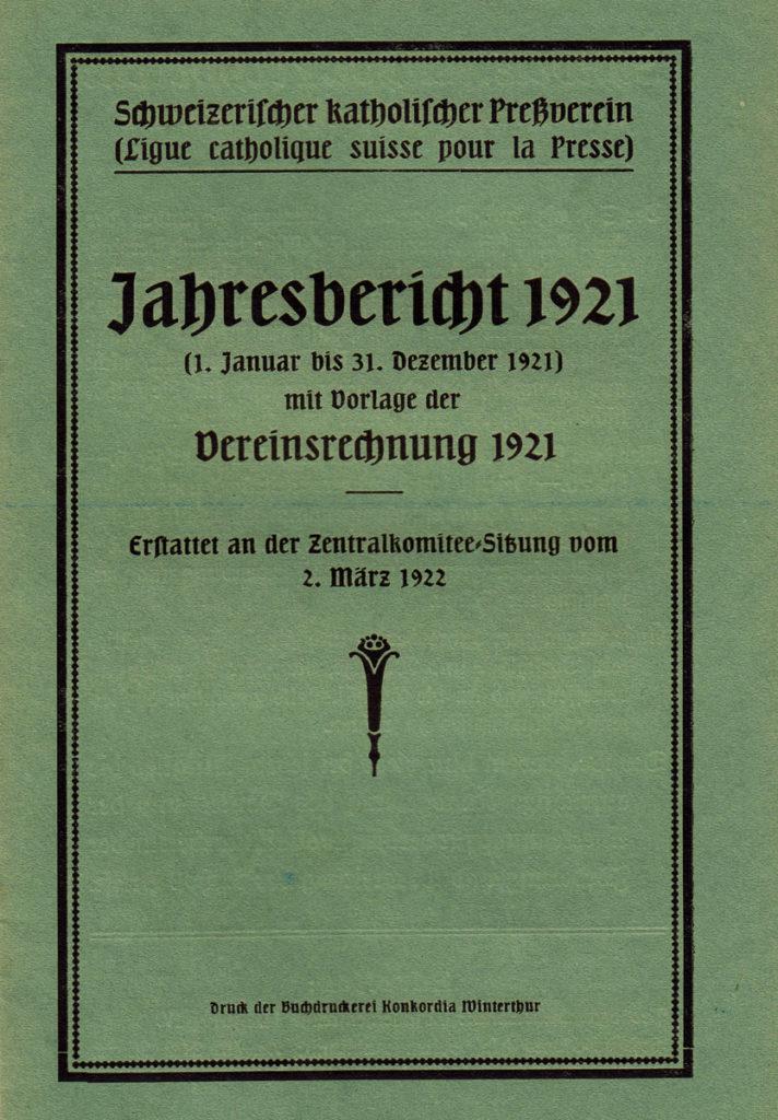 Skpv Jb 1921 D