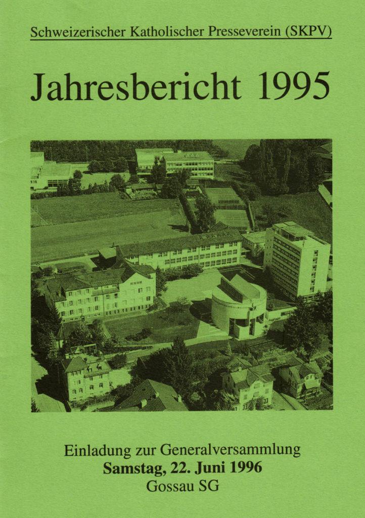 Skpv Jb 1995 D
