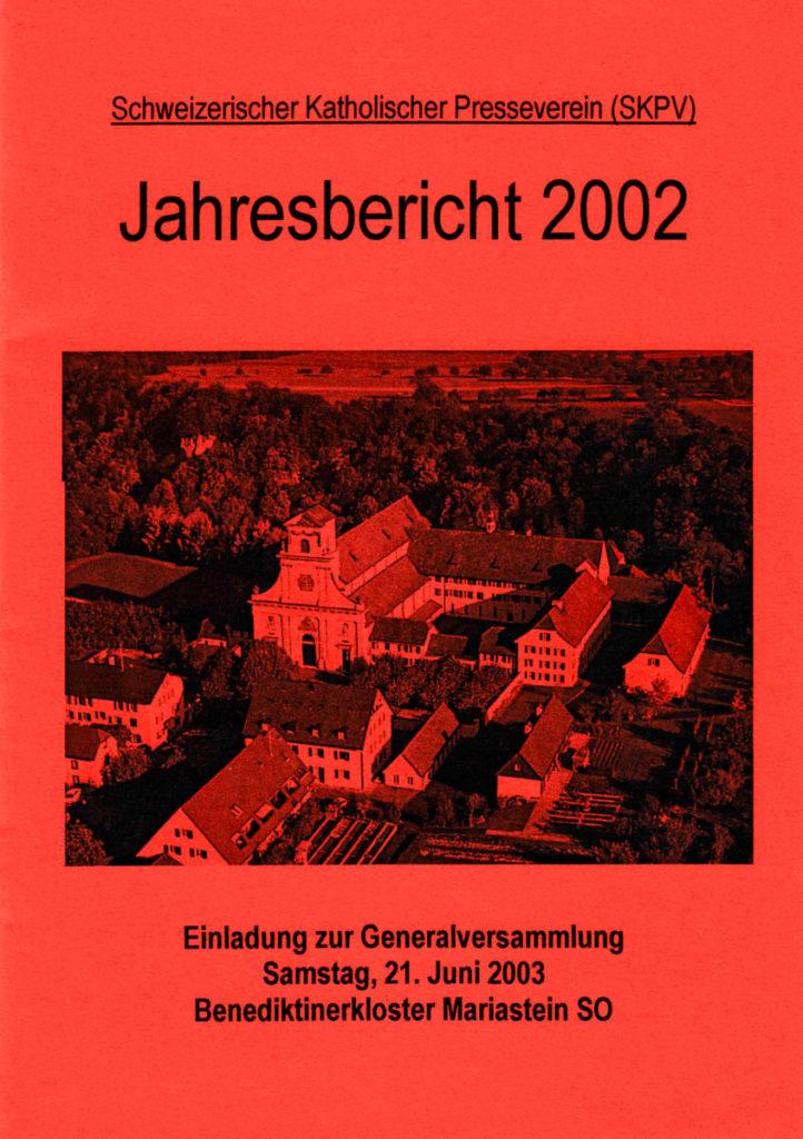 Skpv Jb 2002 D