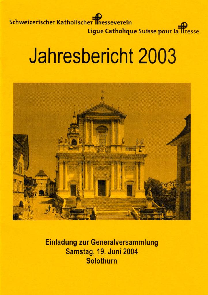 Skpv Jb 2003 D