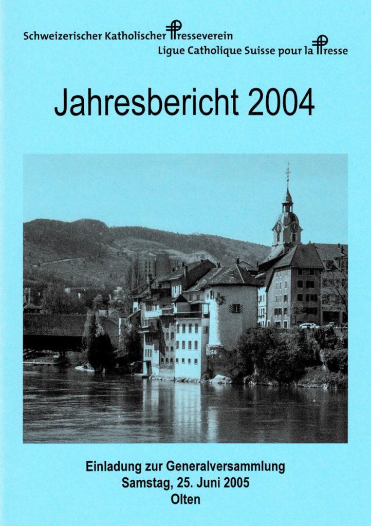 Skpv Jb 2004 F